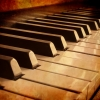 Giúp Anh Trả Lời Những Câu Hỏi (Piano Cover)