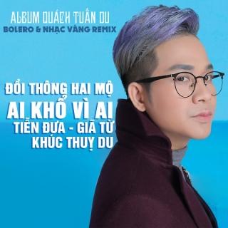 Quách Tuấn Du