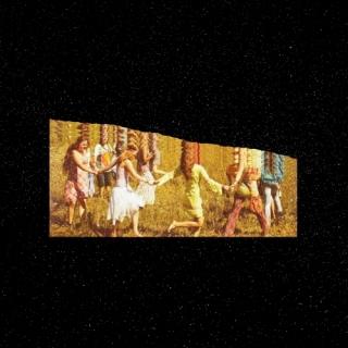 Detox (Single) - Punchnello