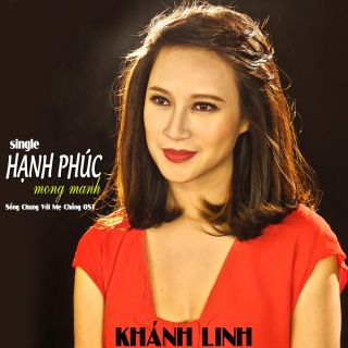 Khánh Linh