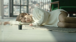 Thinking About You - Younha