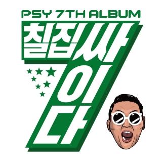 PSY, CL (2NE1)