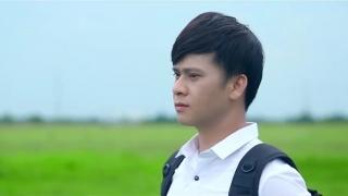 Đời Mẹ - Tuấn Phong