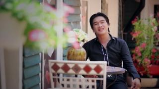 Túy Ca - Vũ Duy, Dương Thanh Sang