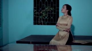 Tình Sầu (Hai Người Vợ OST) - Hà Vân