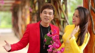 Dịu Dàng Sắc Xuân - Hồ Quang Lộc, Thúy Hường
