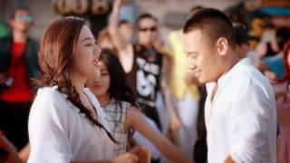 Sống Không Đợi Chờ - Văn Mai Hương, Nguyễn Đức Cường, Mr.A