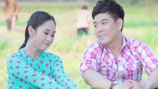 Se Mối Duyên Quê - Đoàn Việt Phương, Trung Hậu