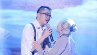 Nhớ Mãi Lời Ru - Huỳnh Nguyễn Công Bằng