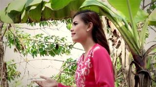 Đợi Chồng Về - Lyna Thùy Linh