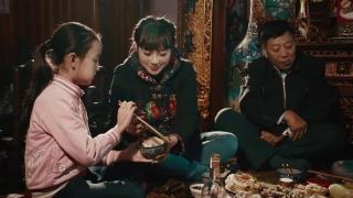 Về Nhà - Khánh Linh