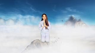 A Di Đà Phật - Saka Trương Tuyền