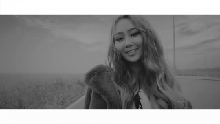 Love Like This - Hyorin (Sistar), Dok2