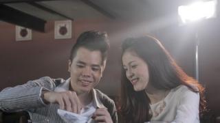 Sau Bao Năm - Trịnh Thăng Bình