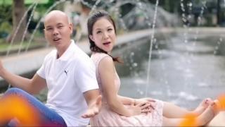 Có Khi Ta Đã Yêu - Phan Đinh Tùng, Thái Ngọc Bích