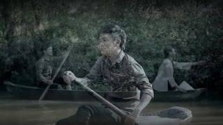 Mình Ơi - Khưu Huy Vũ