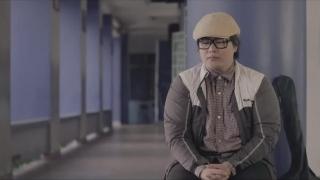 Em Của Quá Khứ - Nguyễn Đình Vũ