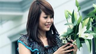 Cầu Vồng Sau Mưa - Cao Thái Sơn