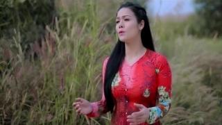 Thương Chị Tôi - Nhật Kim Anh