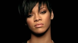 Take A Bow - Rihanna