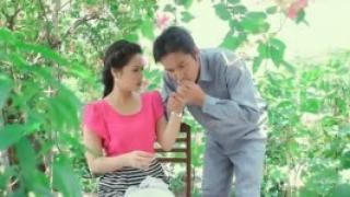Yêu Người Đã Xa - Nhật Kim Anh