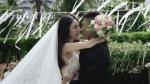 Happy Wedding (Chỉ Cần Anh Thôi)