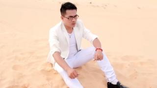 Trở Về Cát Bụi - Huỳnh Nguyễn Công Bằng