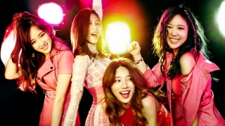 Only You  - Miss A