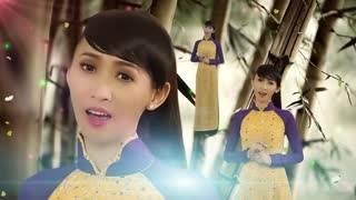 Đám Cưới Đầu Xuân - Trường Sơn, Kim Thư