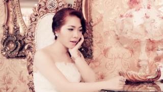 Chỉ Cần Bên Anh - Minh Trang LyLy