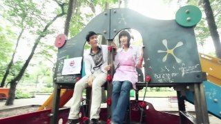 My Dream - Lương Minh Trang