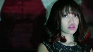 Quên Anh Là Điều Em Không Thể - Lương Minh Trang