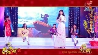 Xuân Nhớ Mẹ - Trang Nhung