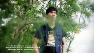 Buồn Con Chim Sáo - Trường Sơn