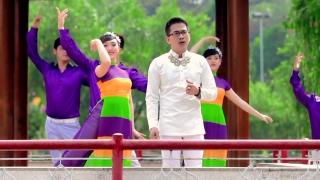 Mùa Xuân Đầu Tiên - Huỳnh Nguyễn Công Bằng