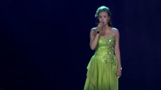 Tình Yêu Mãi Mãi - Hồ Quỳnh Hương