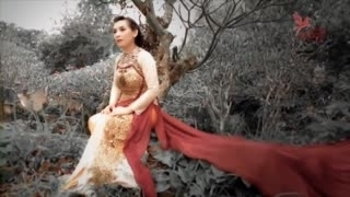 Em Vẫn Hoài Yêu Anh - Phi Nhung