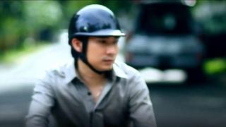 1 2 3 Chia Đôi Lối Về - Quang Hà