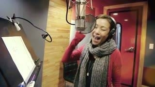 SsSs - Dynamic Duo, Lena Park