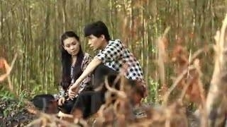 Anh Thương Cô Út Đưa Đò - Trường Sơn, Lưu Ánh Loan