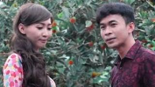 Tình Đẹp Mùa Chôm Chôm - Trường Sơn, Kim Thư