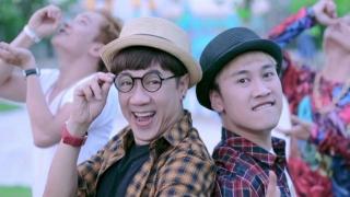 Điệp Khúc Chủ Nhật - Thành Lộc, Don Nguyễn