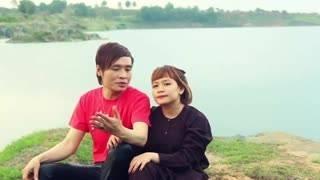 Yêu Chị Hai Lúa - Tuấn Khanh (Hải Ngoại)