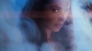 Only Human - Cheryl Fernandez-Versini