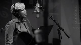 Right Now - Mary J. Blige