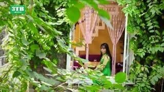 Tâm Sự Với Em - Đoàn Việt Phương, Ngọc Nhung