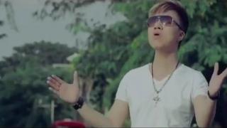 Tình Yêu Khép Lại - Cao Tùng Anh