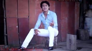 Lòng Mẹ - Dương Thanh Sang