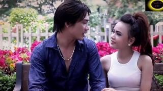 Tình Yêu Không Ranh Giới - Dương Thanh Sang