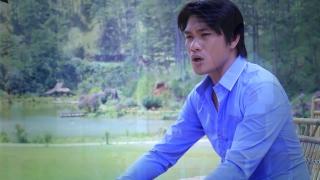 Hãy Quên Anh - Dương Thanh Sang